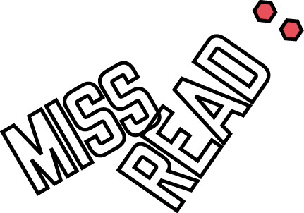 miss-read-logo